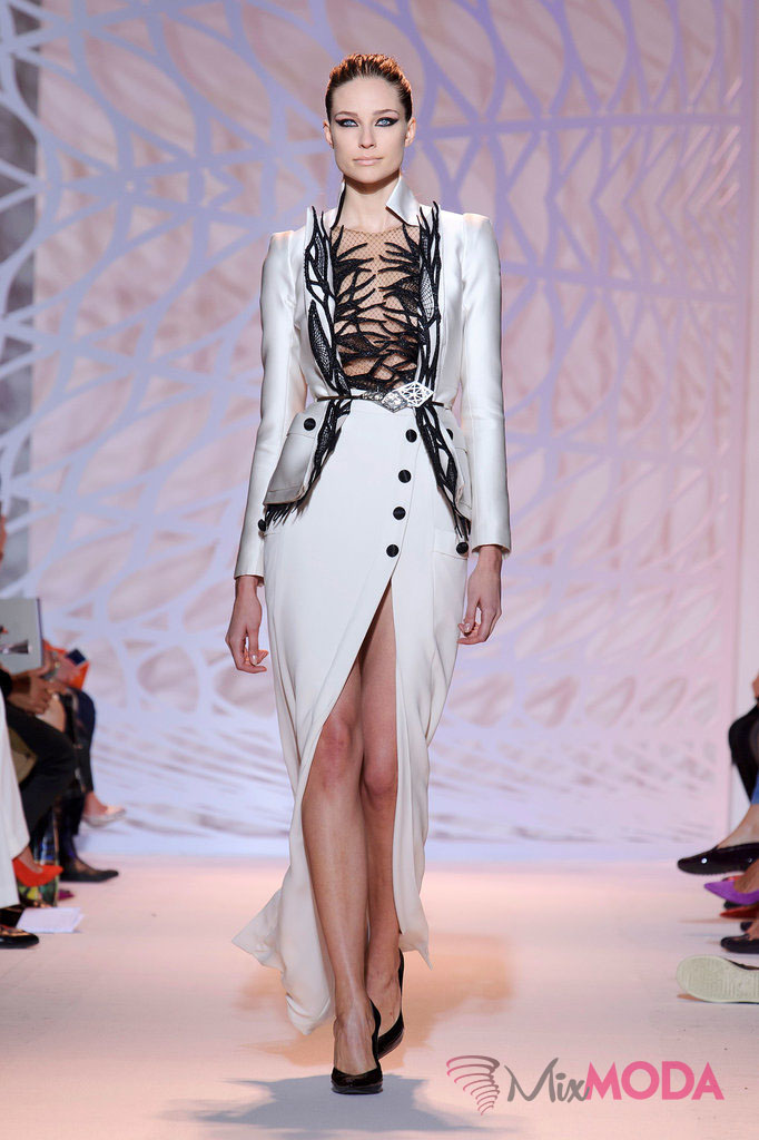Zuhair-Murad-Haute-Couture-Fall-2014-2