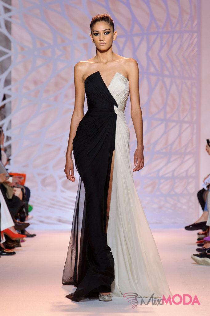 Zuhair-Murad-Haute-Couture-Fall-2014-20