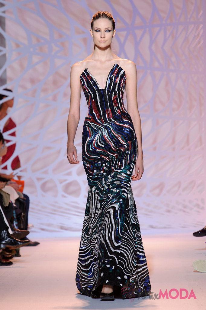 Zuhair-Murad-Haute-Couture-Fall-2014-21