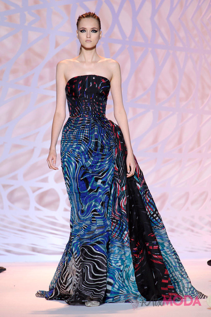 Zuhair-Murad-Haute-Couture-Fall-2014-22