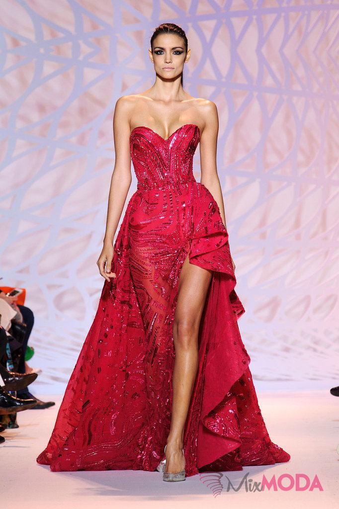 Zuhair-Murad-Haute-Couture-Fall-2014-23