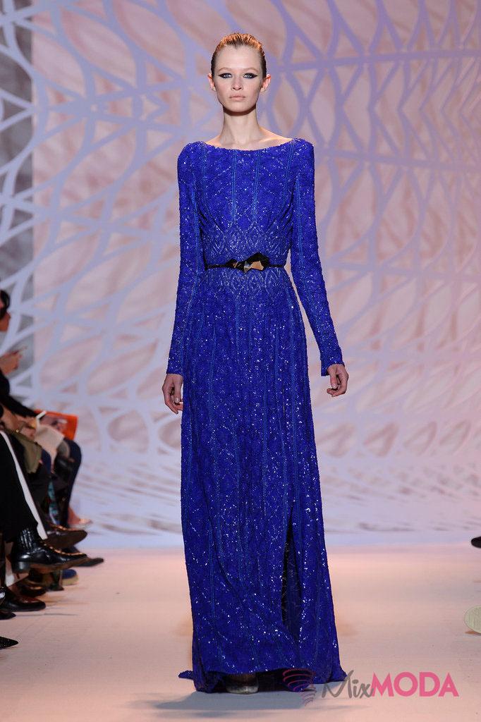 Zuhair-Murad-Haute-Couture-Fall-2014-25