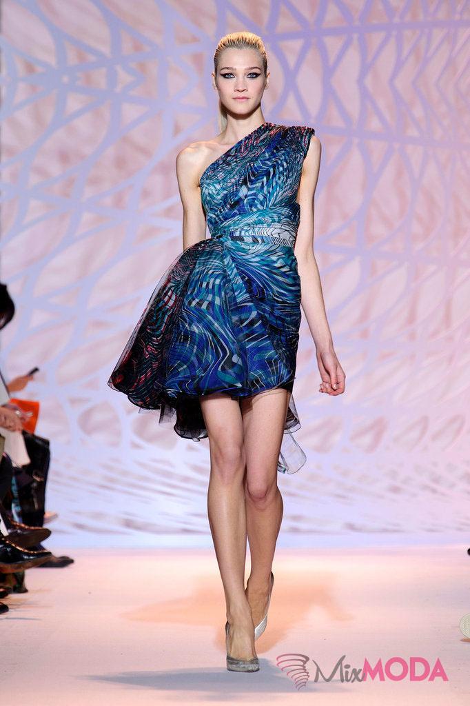 Zuhair-Murad-Haute-Couture-Fall-2014-26