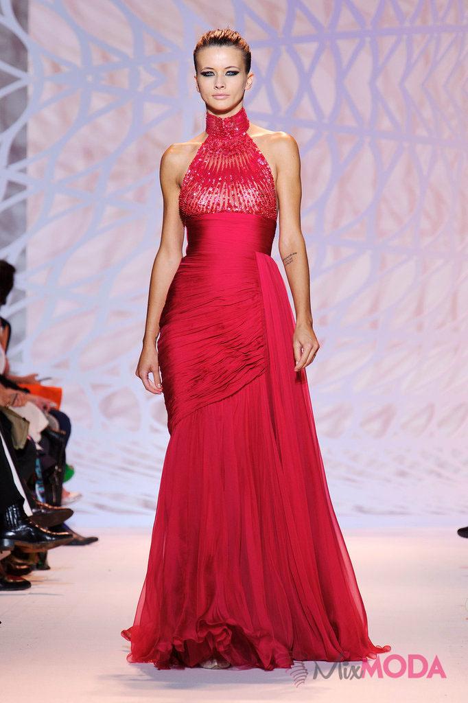 Zuhair-Murad-Haute-Couture-Fall-2014-27