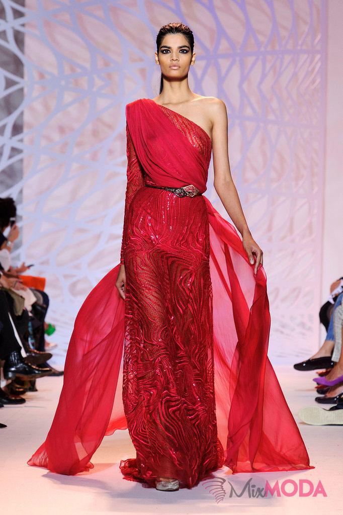 Zuhair-Murad-Haute-Couture-Fall-2014-28