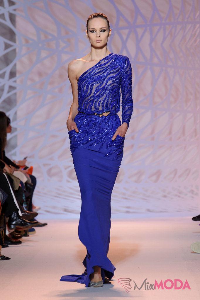 Zuhair-Murad-Haute-Couture-Fall-2014-29