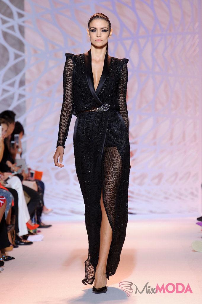 Zuhair-Murad-Haute-Couture-Fall-2014-3