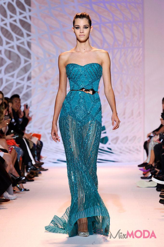 Zuhair-Murad-Haute-Couture-Fall-2014-30
