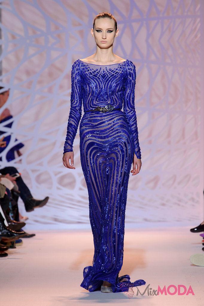Zuhair-Murad-Haute-Couture-Fall-2014-31