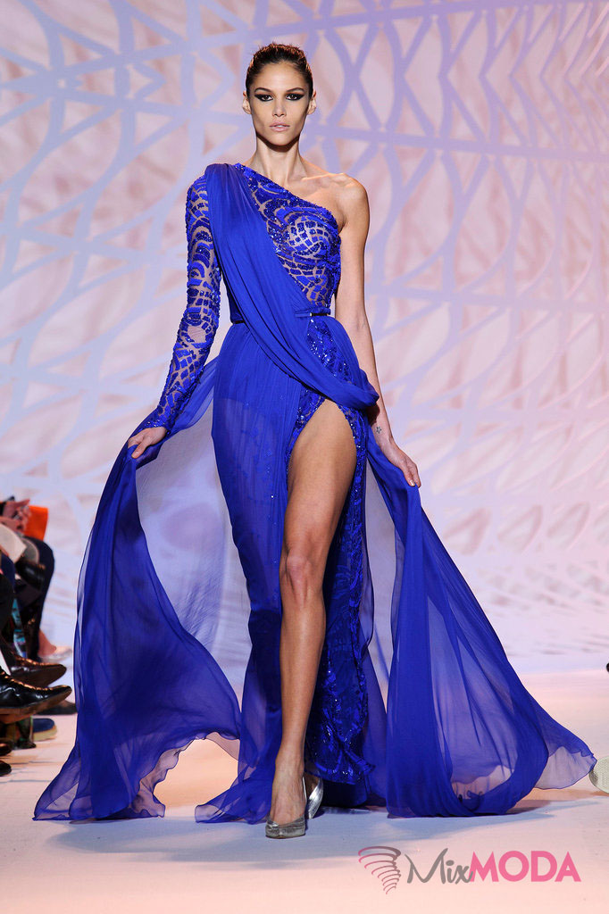Zuhair-Murad-Haute-Couture-Fall-2014-32