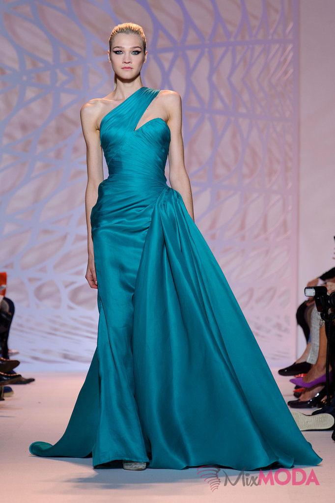 Zuhair-Murad-Haute-Couture-Fall-2014-33