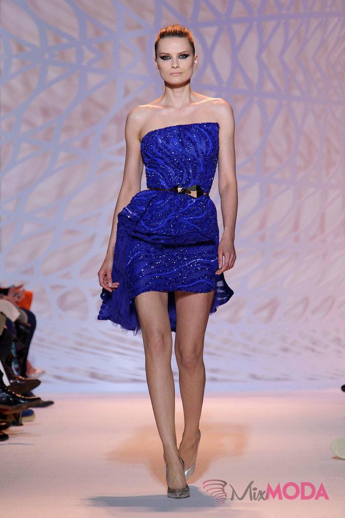 Zuhair-Murad-Haute-Couture-Fall-2014-34