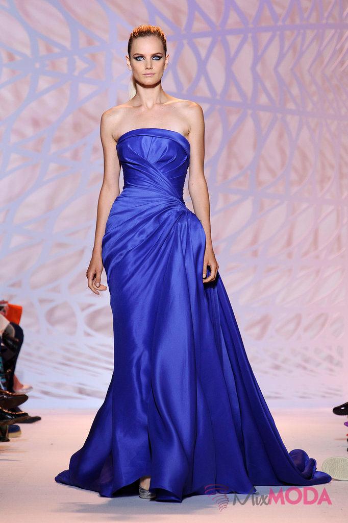 Zuhair-Murad-Haute-Couture-Fall-2014-35