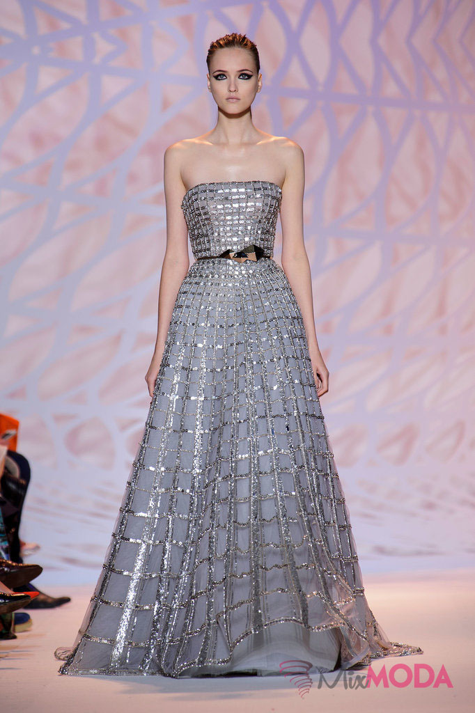Zuhair-Murad-Haute-Couture-Fall-2014-36