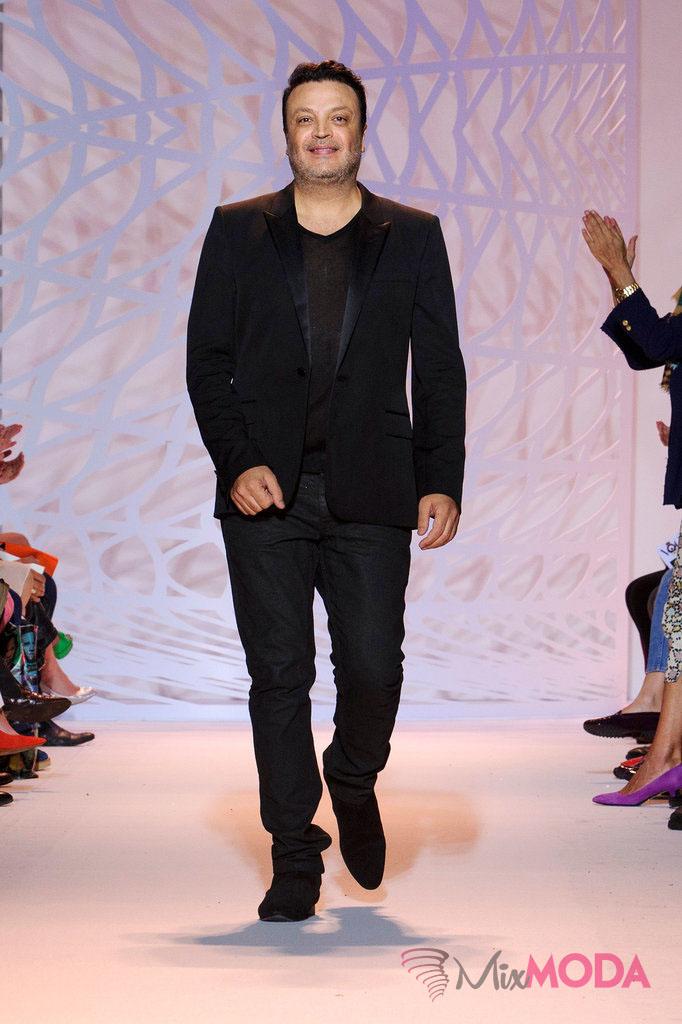Zuhair-Murad-Haute-Couture-Fall-2014-37