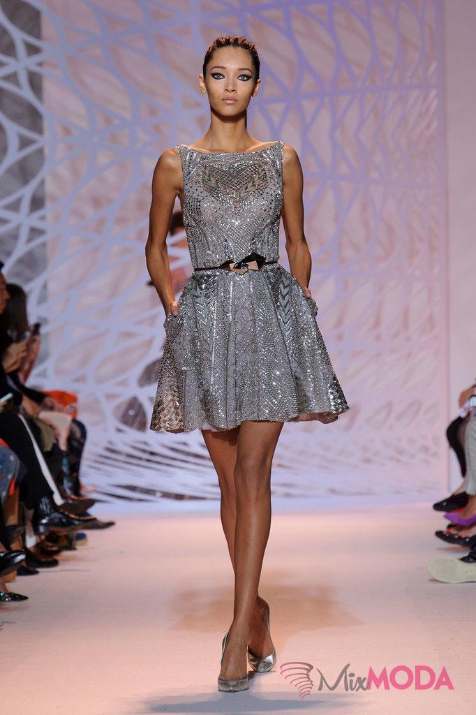 Zuhair-Murad-Haute-Couture-Fall-2014-38