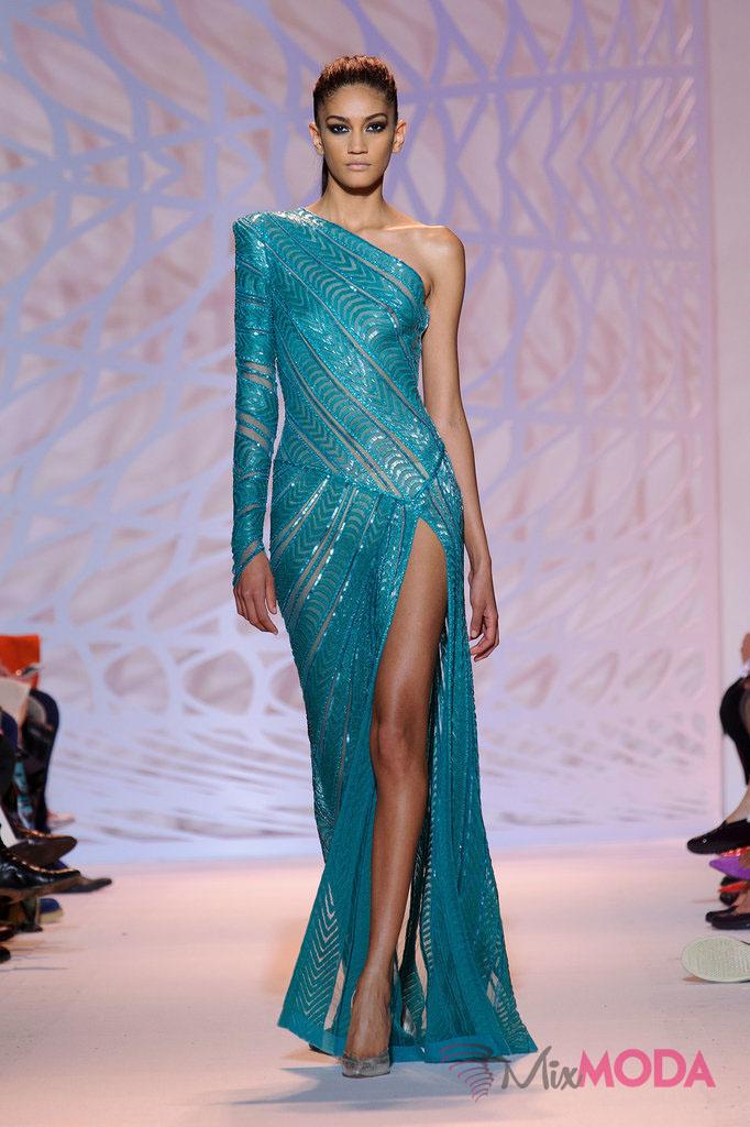 Zuhair-Murad-Haute-Couture-Fall-2014-39