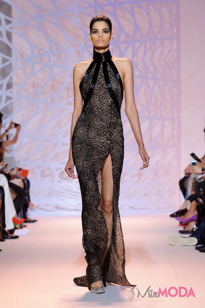 Zuhair-Murad-Haute-Couture-Fall-2014-4