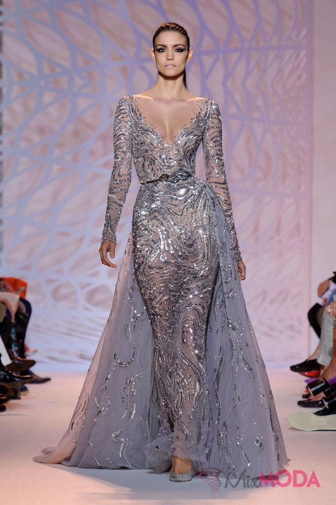 Zuhair-Murad-Haute-Couture-Fall-2014-40