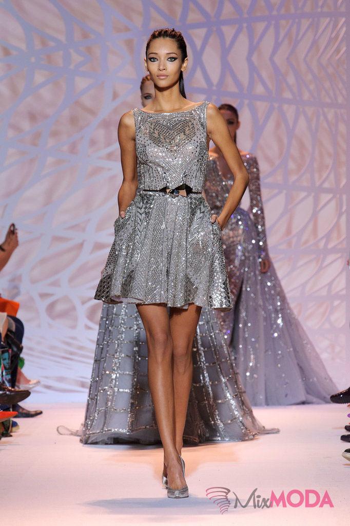 Zuhair-Murad-Haute-Couture-Fall-2014-41