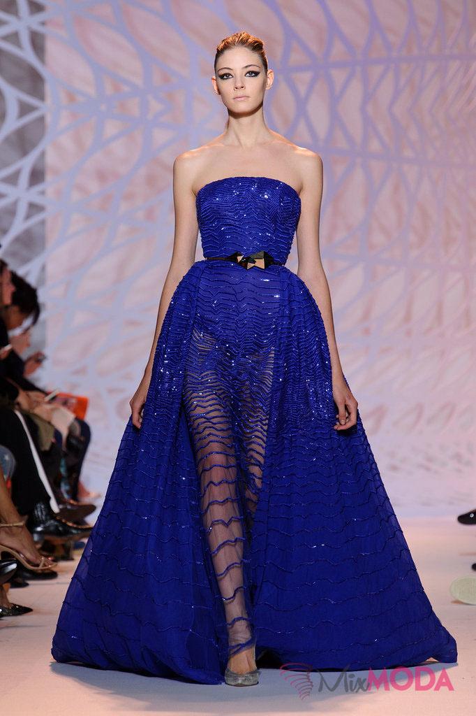 Zuhair-Murad-Haute-Couture-Fall-2014-42