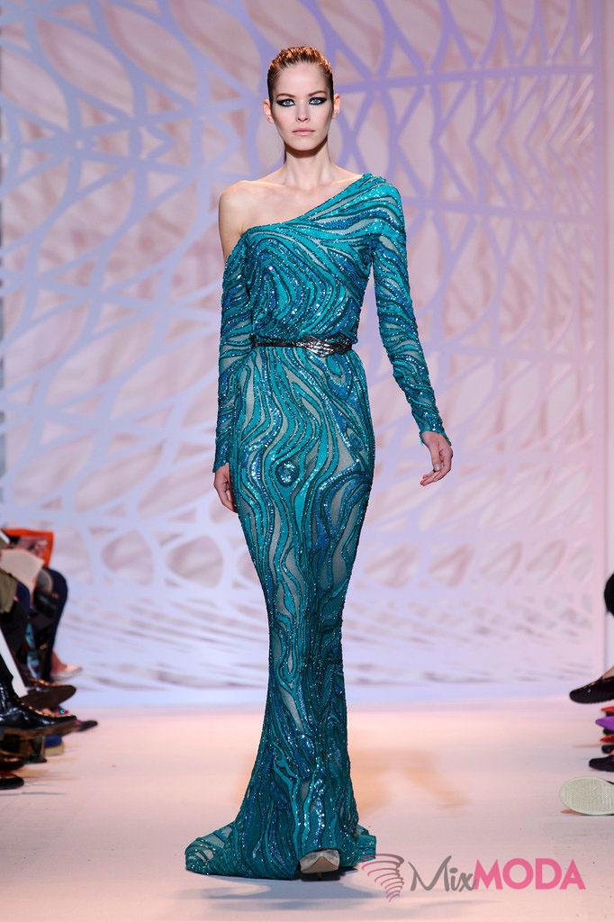 Zuhair-Murad-Haute-Couture-Fall-2014-43