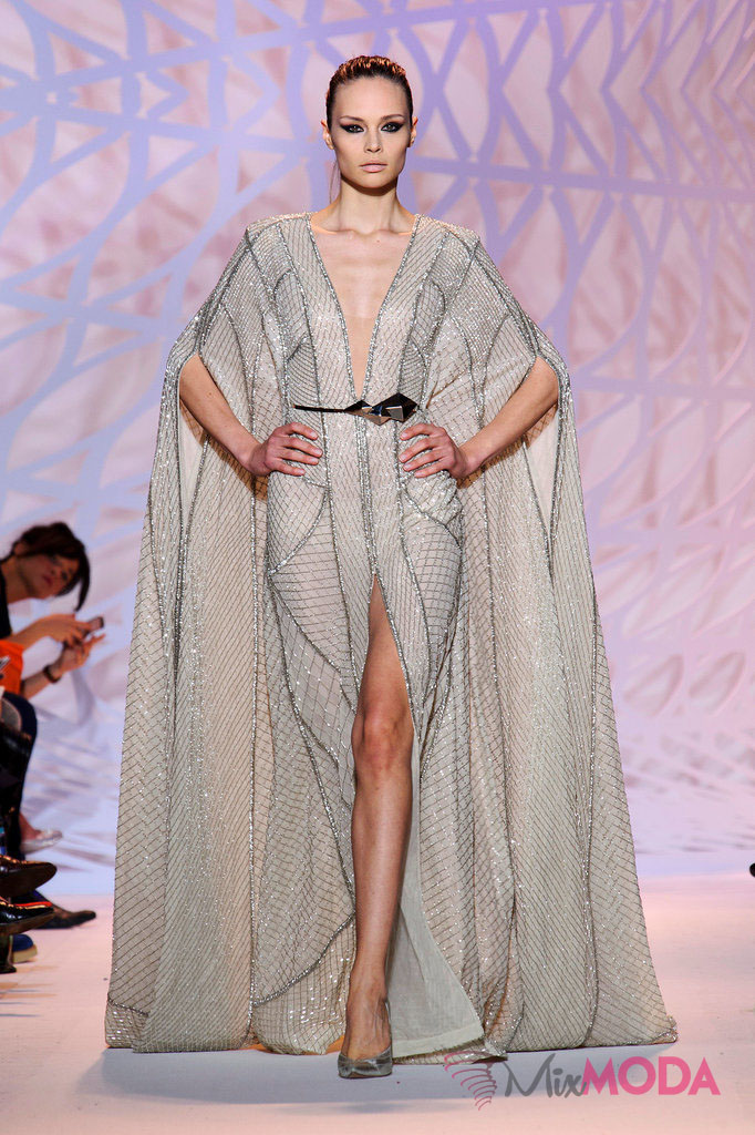 Zuhair-Murad-Haute-Couture-Fall-2014-44