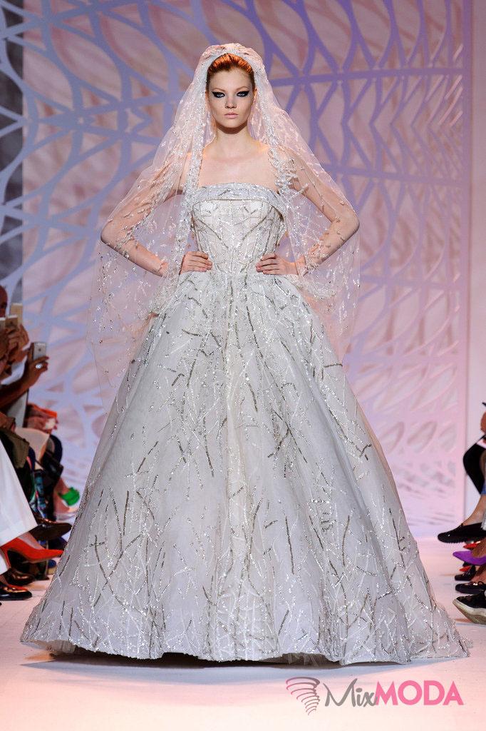 Zuhair-Murad-Haute-Couture-Fall-2014-45