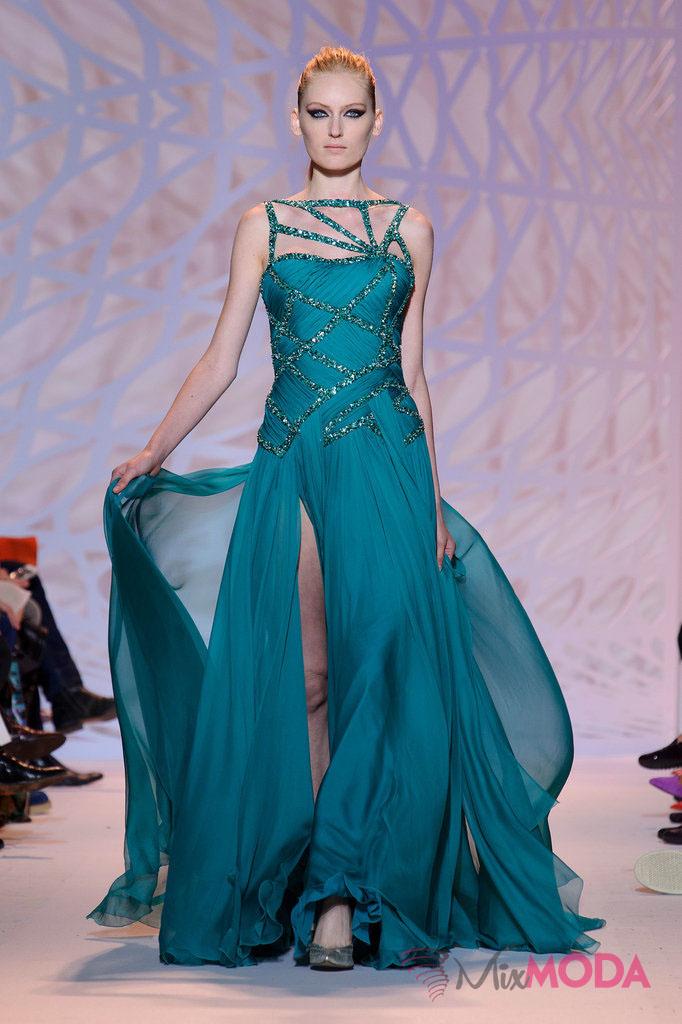 Zuhair-Murad-Haute-Couture-Fall-2014-46