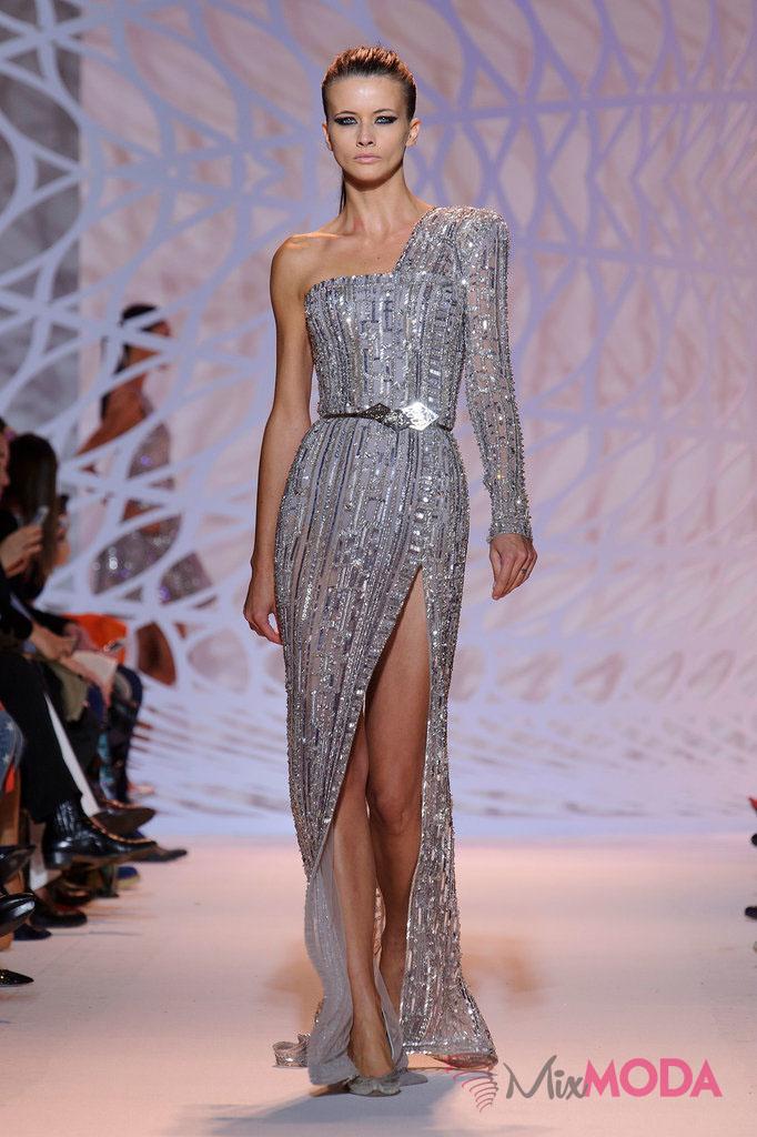 Zuhair-Murad-Haute-Couture-Fall-2014-48