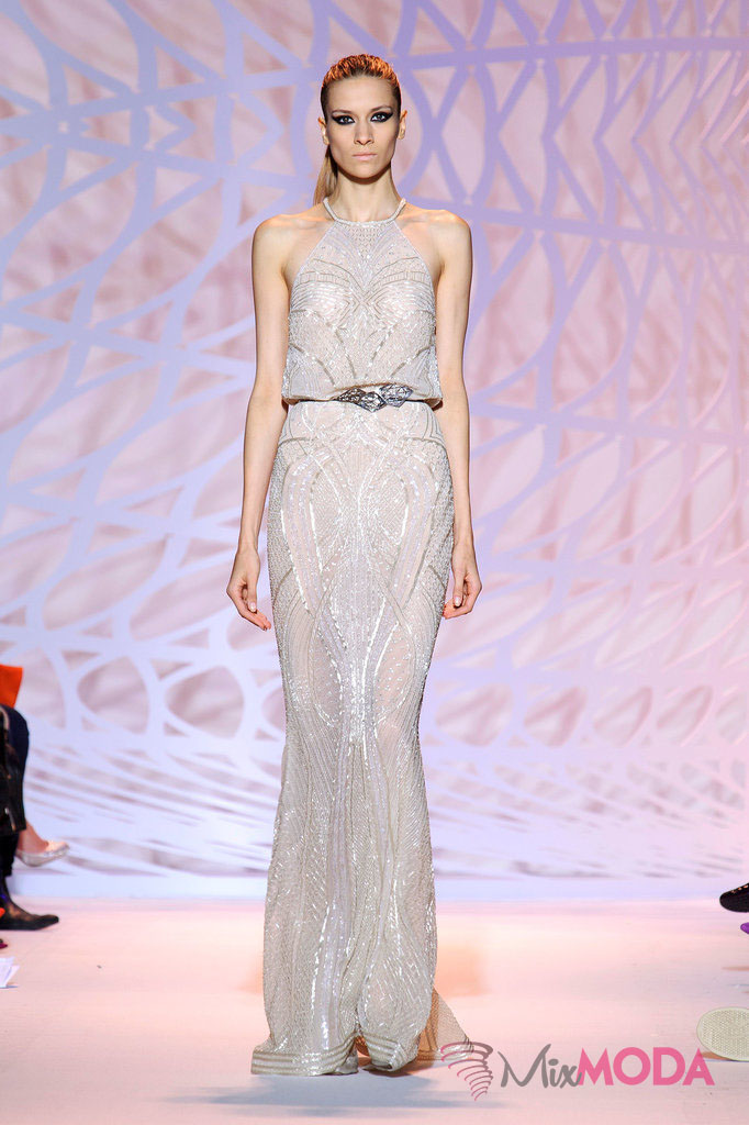 Zuhair-Murad-Haute-Couture-Fall-2014-5