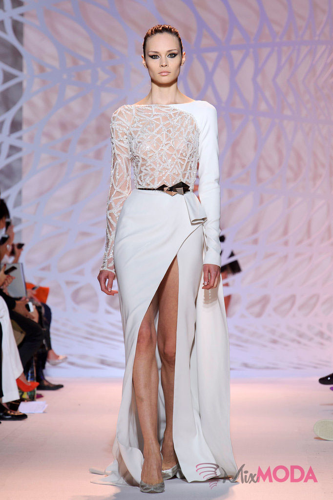 Zuhair-Murad-Haute-Couture-Fall-2014-6