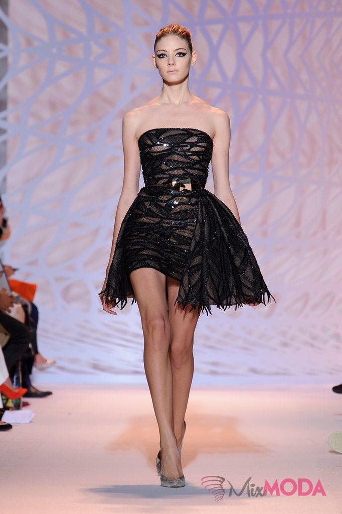 Zuhair-Murad-Haute-Couture-Fall-2014-7