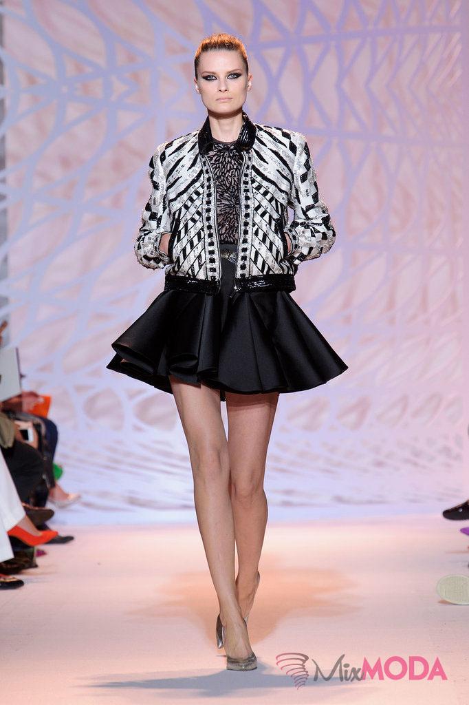Zuhair-Murad-Haute-Couture-Fall-2014-8