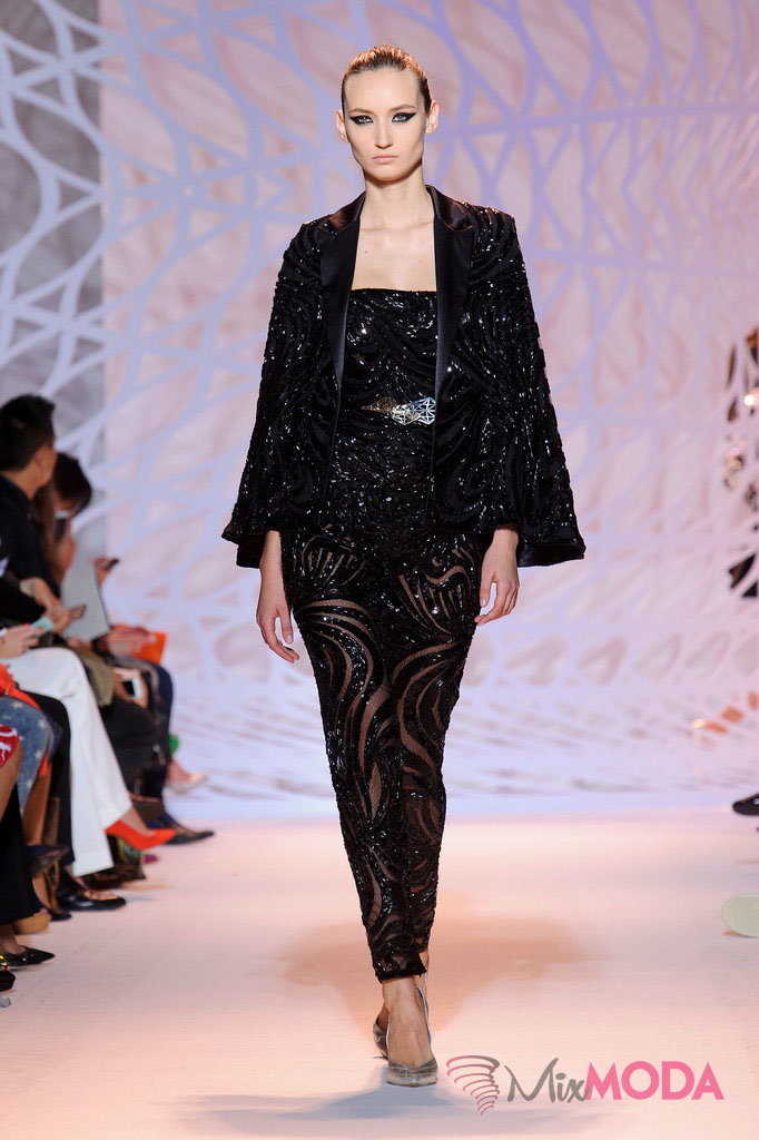 Zuhair-Murad-Haute-Couture-Fall-2014-9