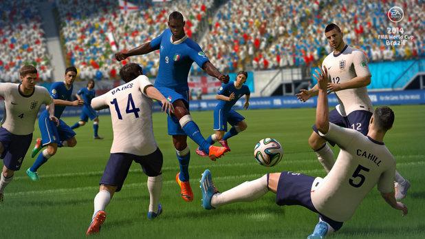 2014-fifa-world-cup-brazil-1