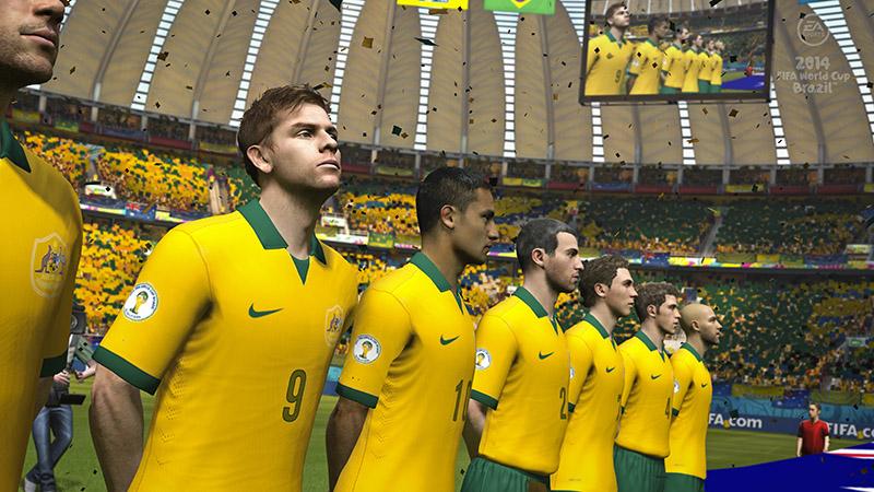 2014-fifa-world-cup-brazil-2