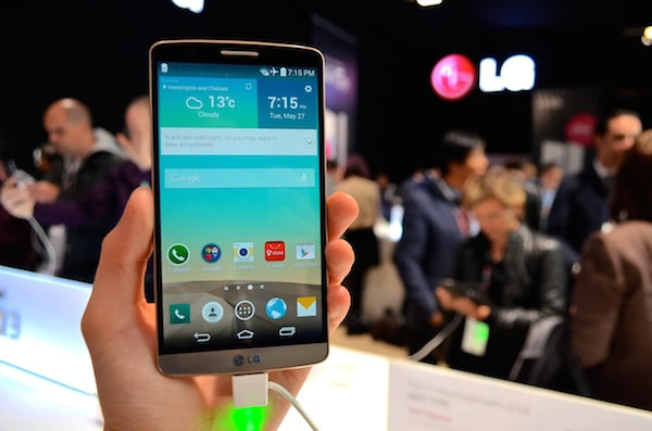 LG-G3-Hands-On1